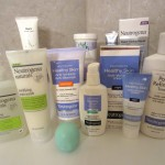 Everyday Skin Care