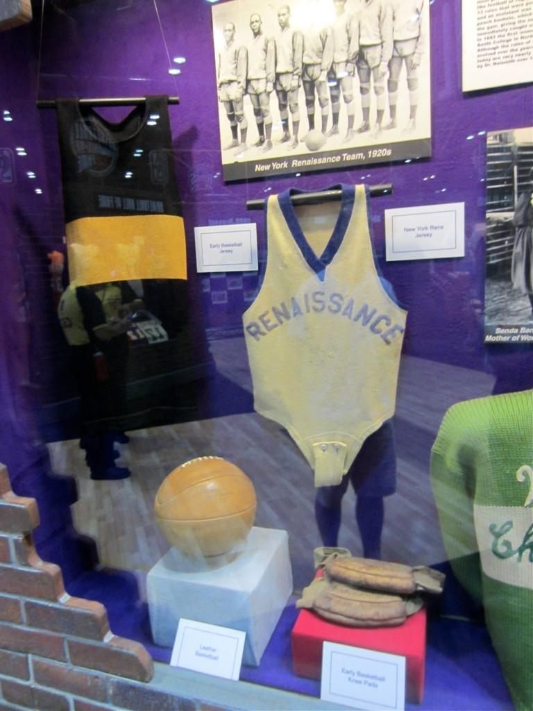 Old NBA