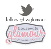 hwglamour on twitter