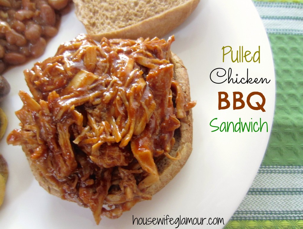 barbecue sauce pulled pork sandwiches dr pepper pulled pork sandwiches ...