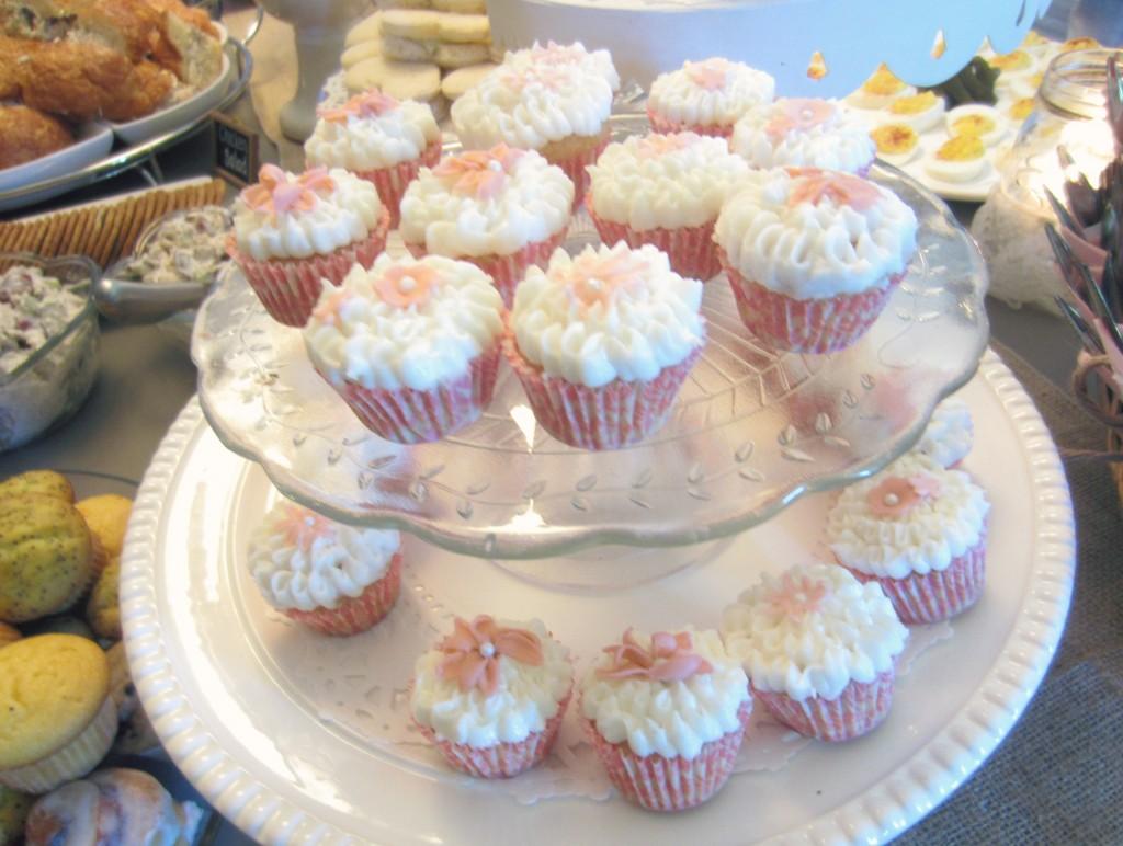 Pin Publix Mini Cakes Cake Inspiration Cake On Pinterest