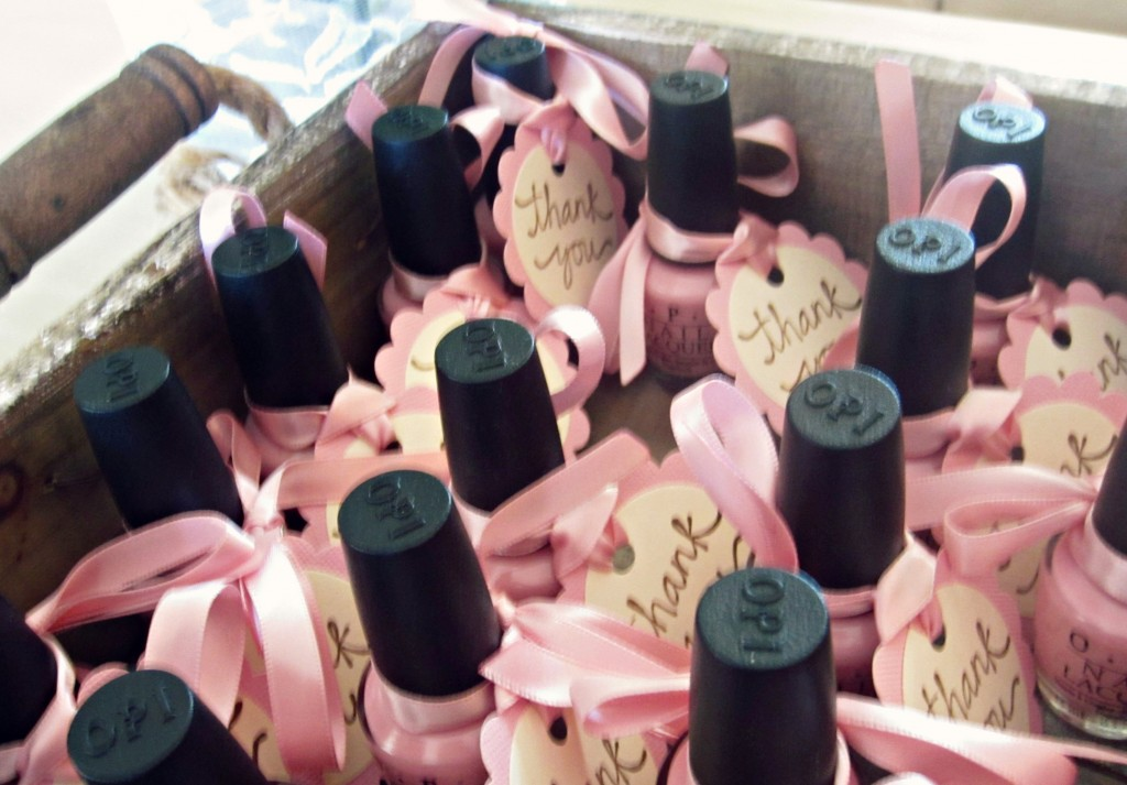 baby shower favor ideas for girls best baby decoration