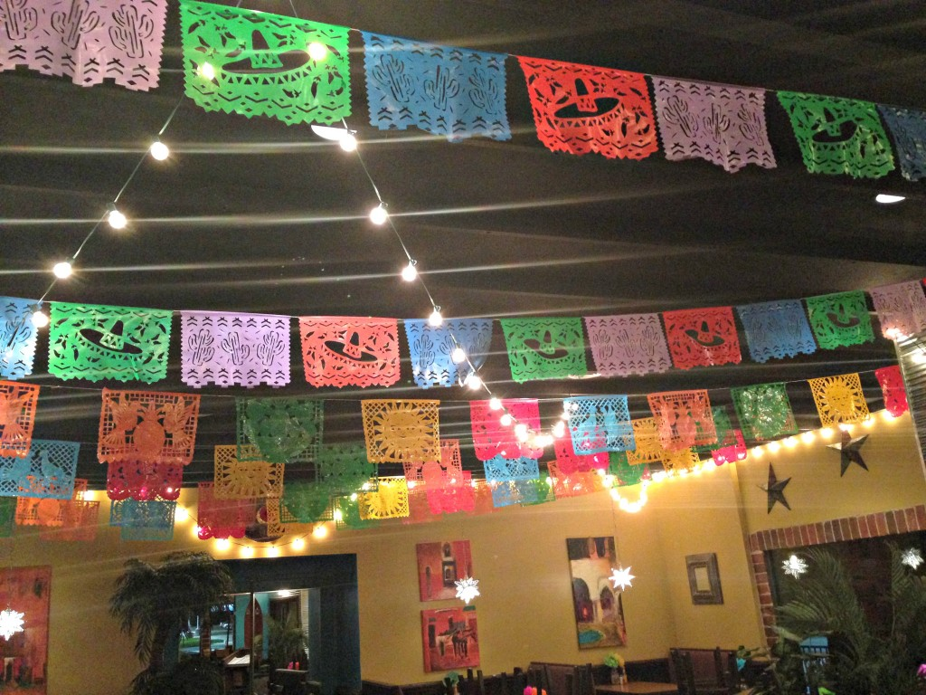 Miguel's Cantina Rochester
