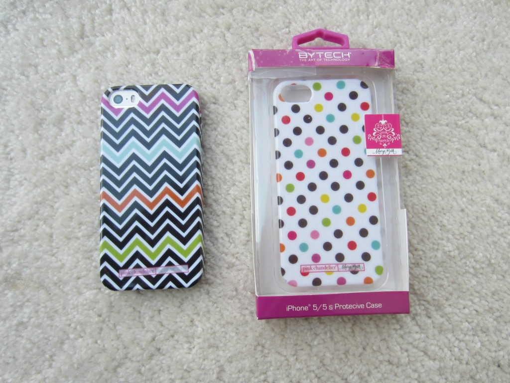 five below iphone accessories