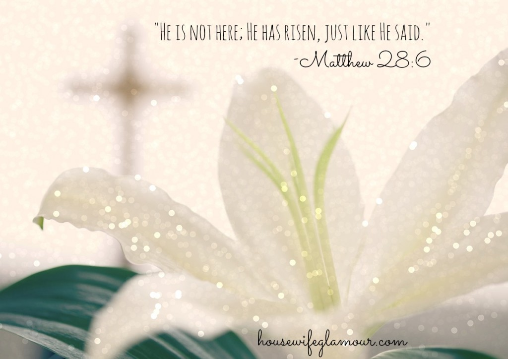 Easter-Bible-verse-housewifeglamour