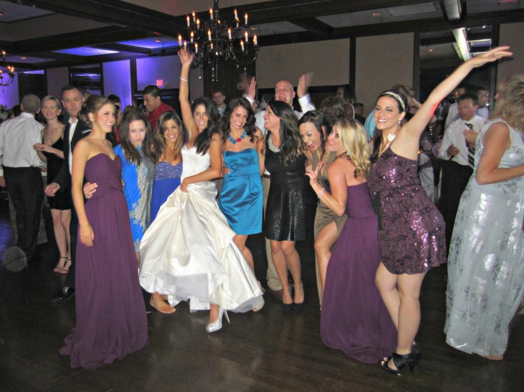 Megan and Jacks wedding OMDs 2