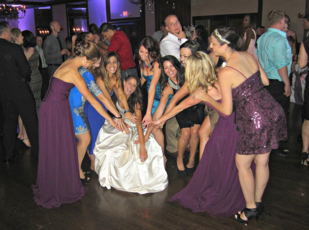 Megan and Jacks wedding OMDs 3