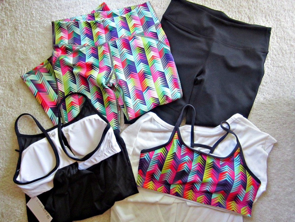 Fabletics fitness wear for revivew.jpg