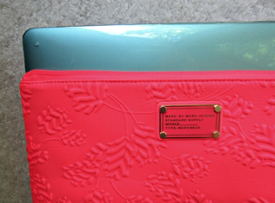 Marc-by-Marc-Jacobs-computer-case.jpg.jpg
