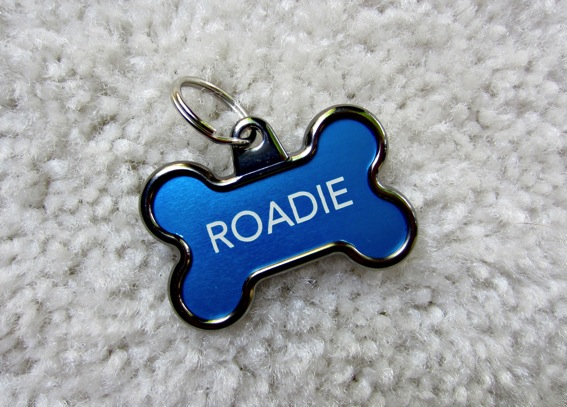 Roadie dog tag jpg