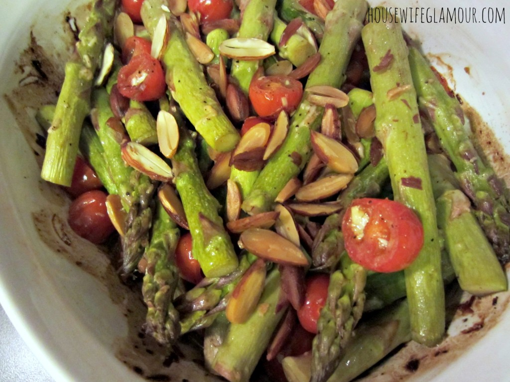 Roasted Asparagus with Tomatoes and Parmesan.jpg