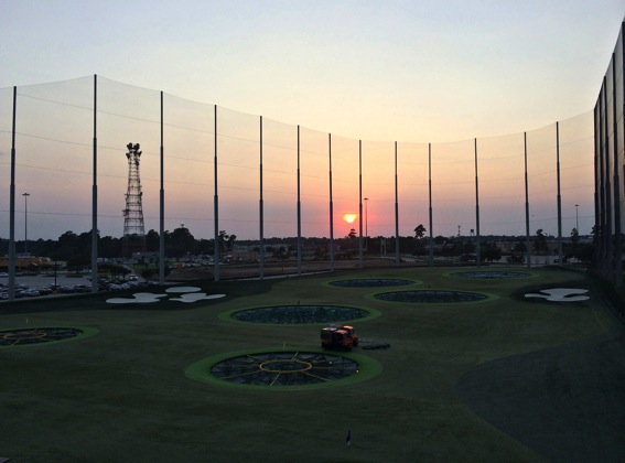 Top Golf Houston course jpg