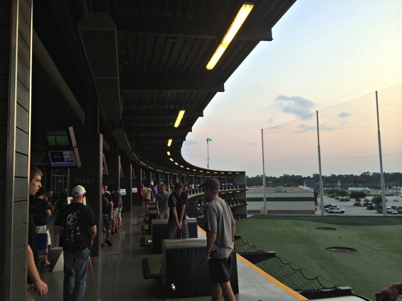 Top Golf stations jpg
