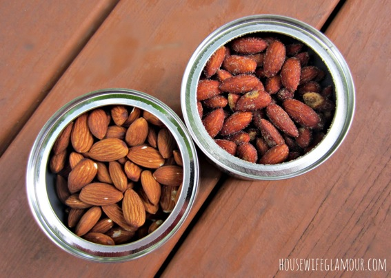 Blue diamond almonds jpg