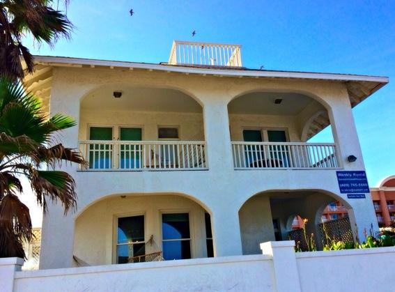 Galveston beach rental jpg