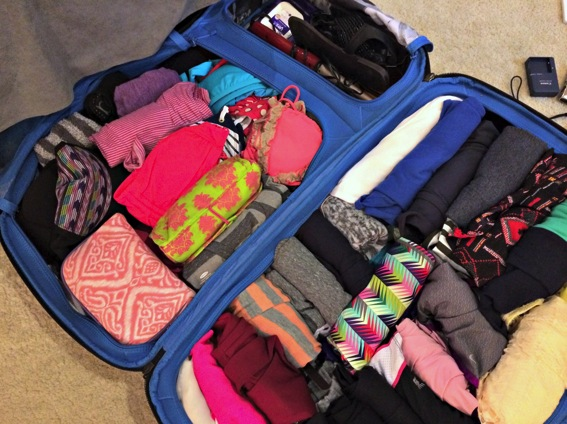 Packing suitcases jpg