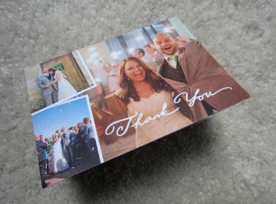 photo-thank-you-card-from-wedding.jpg.jpg
