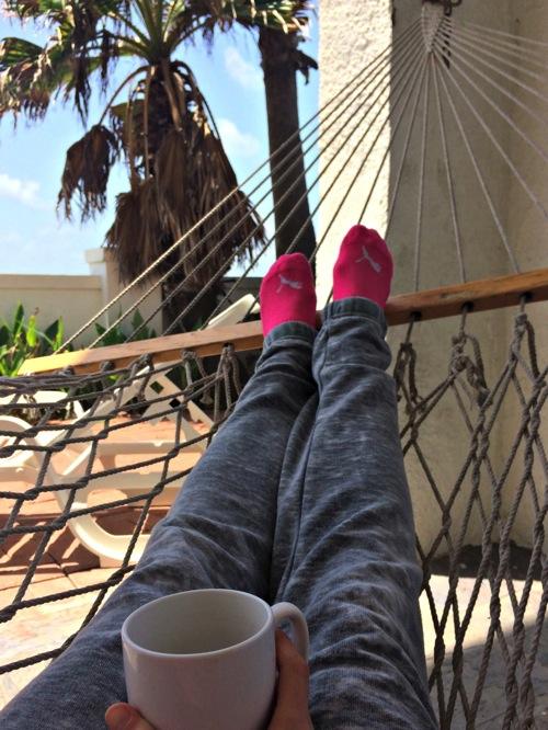 Relaxing in the hammock jpg