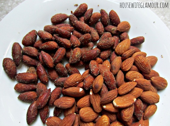 Roasted almonds easy jpg