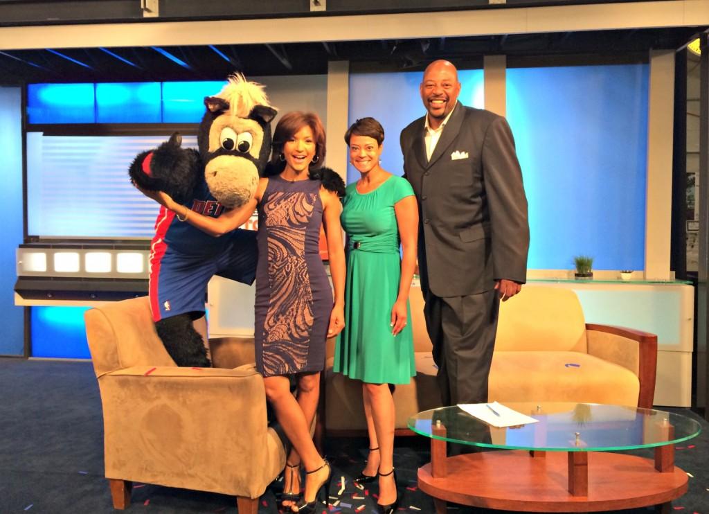 HOOPER on WDIV Detroit News.jpg