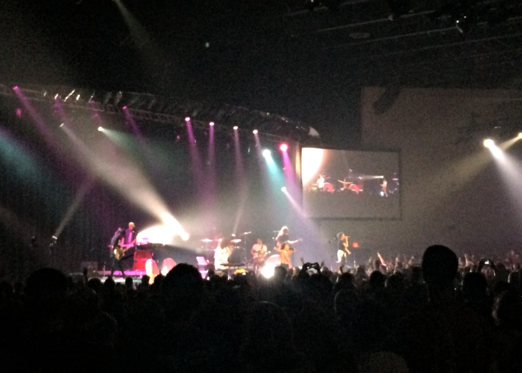 Hillsong Young and Free concert.jpg