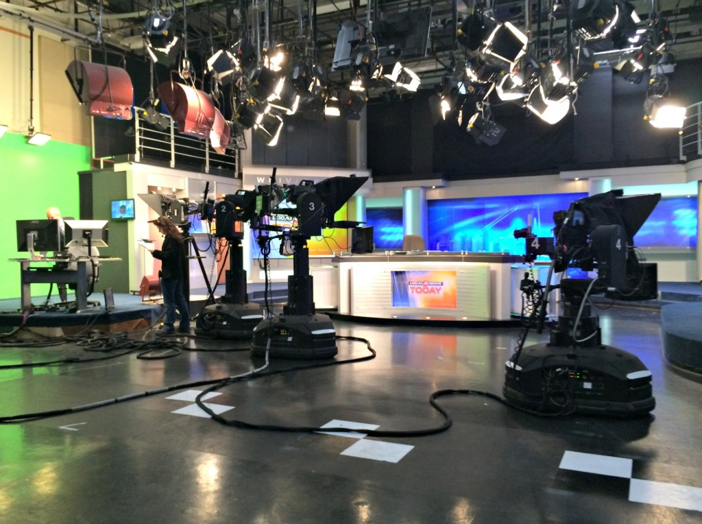 WDIV news studio detroit.jpg