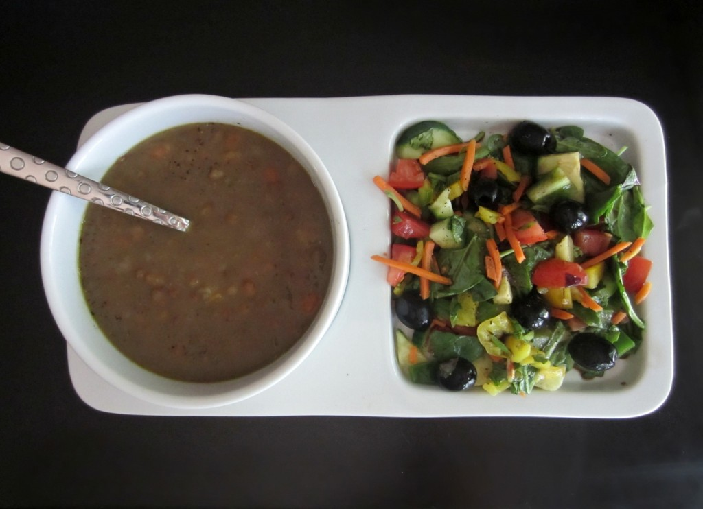 amy's lentil soup and salad.jpg
