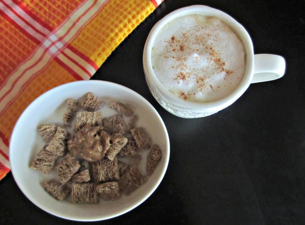 breakfast kashi island vanilla cereal.jpg