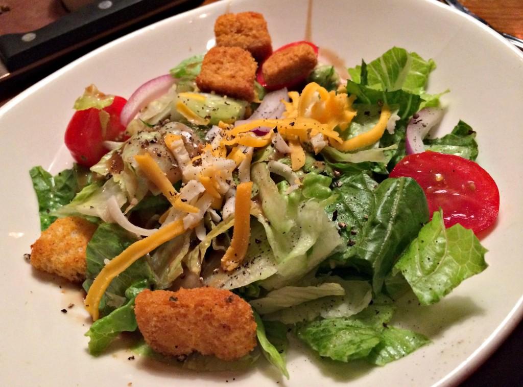 outback side salad.jpg