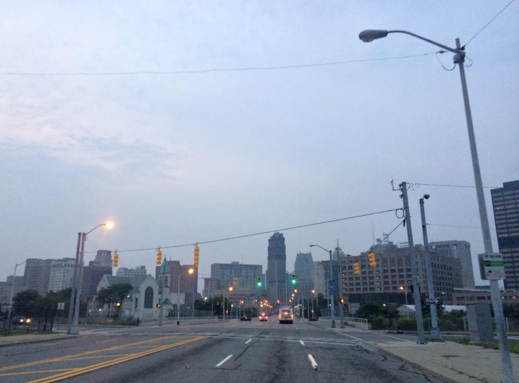 sunrise downtown detroit.jpg