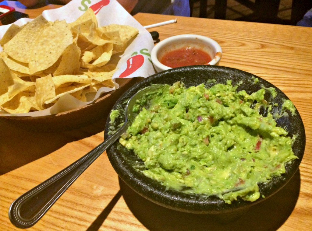tableside guacamole chili.jpg