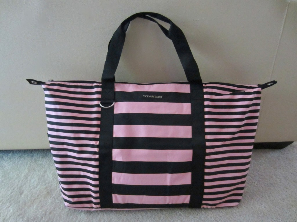 victorias secret tote bag gift with purchase big.jpg