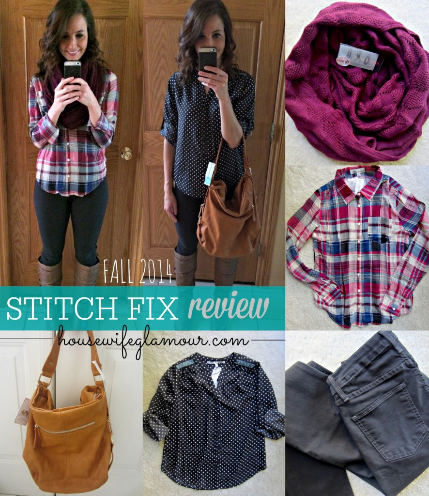 stitch fix collage cover october 2014