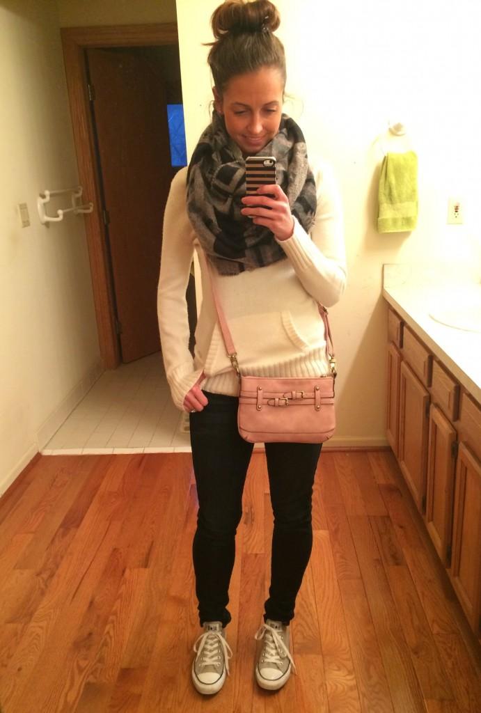 casual fashion fall 2014