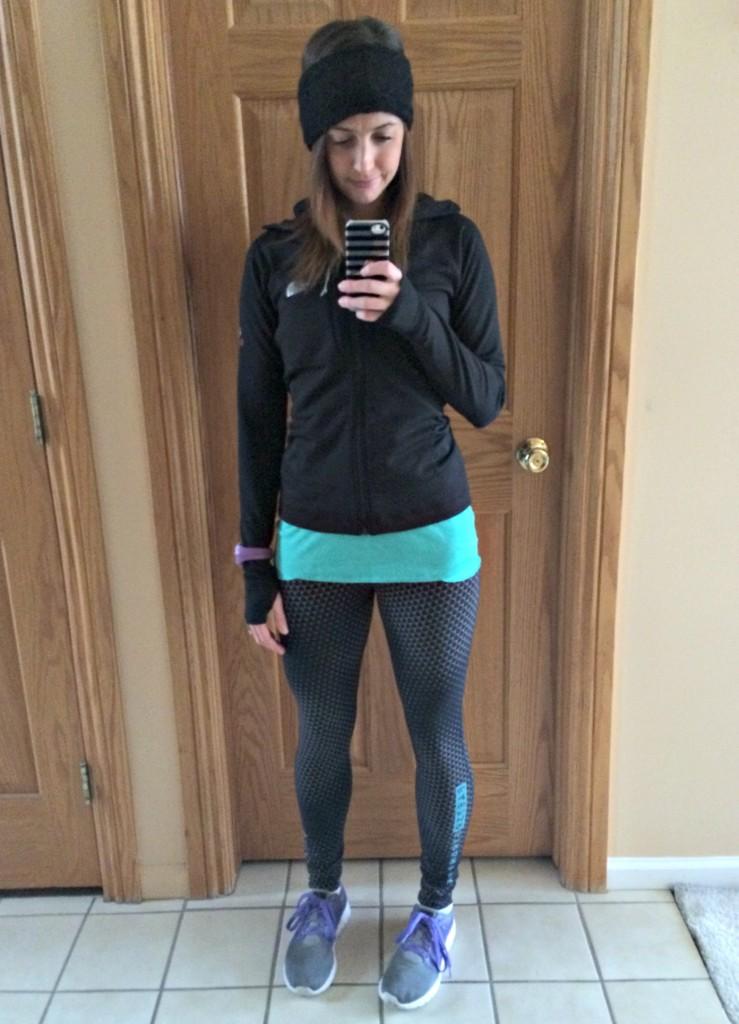 fitness fashion favorites november 2014