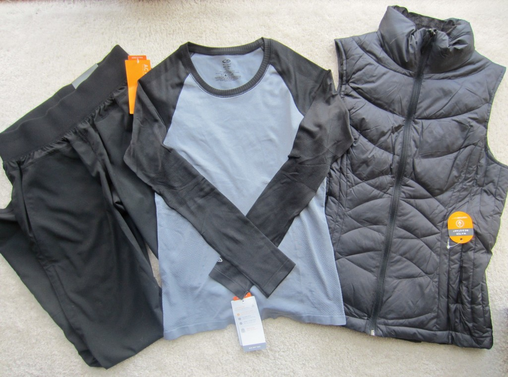 target c9 by champion active gear
